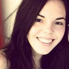 Brenda Almeida Lima (Estudante de Odontologia)