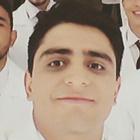 Dr. Brennon Barbosa da Cruz (Cirurgião-Dentista)