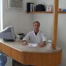 Dr. Edmundo Roque Chiari Junior (Cirurgião-Dentista)