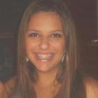 Dra. Luana Vieira (Cirurgiã-Dentista)