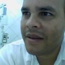 Dr. Aziz Abdalla (Cirurgião-Dentista)