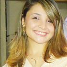 Bruna Katarina Gomes Felipe (Estudante de Odontologia)