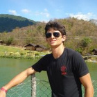 Felipe Guedes (Estudante de Odontologia)