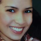 Josielle Neves (Estudante de Odontologia)
