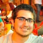 Diego Machado da Silva (Estudante de Odontologia)