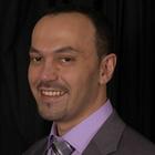 Dr. Jassan Abdel Latiff (Cirurgião-Dentista)