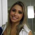 Winnie Bauer (Estudante de Odontologia)