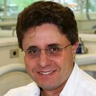Dr. Celso Lemos (Cirurgião-Dentista)