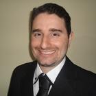 Dr. Paulo Fernando Celestino Junior (Cirurgião-Dentista)
