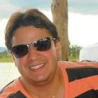Dr. Vitor Ortega (Cirurgião-Dentista)
