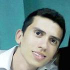 Mateus Dourado (Estudante de Odontologia)
