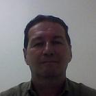 Dr. Paulo Roberto Gromatzky (Cirurgião-Dentista)