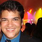 Dr. Jefferson Jose Lui Junior (Cirurgião-Dentista)