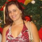 Maria Cristina Effgen (Estudante de Odontologia)