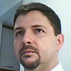 Dr. Rubecy Ferreira de Oliveira (Cirurgião-Dentista)