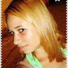 Loenia Carla (Estudante de Odontologia)