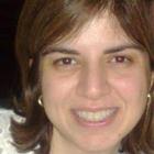 Dra. Christiane Gebara Razuk (Cirurgiã-Dentista)