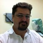 Dr. Flávio Costa e Silva (Cirurgião-Dentista)
