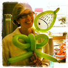 Dra. Alessandra Menon Ayres (Cirurgiã-Dentista)