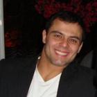 Dr. Roberto Piteri (Cirurgião Buco-Maxilo-Facial)