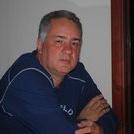 Dr. Luiz Fernando Busch (Cirurgião-Dentista)