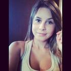 Caroline Cardoso (Estudante de Odontologia)