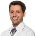 Dr. Luciano Melo Pratto (Cirurgião-Dentista)