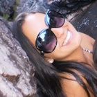 Bárbara Souza (Estudante de Odontologia)
