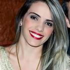 Dra. Ariele Coelho (Cirurgiã-Dentista)
