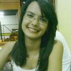 Carol Gonçalves (Estudante de Odontologia)
