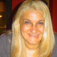 Dra. Vilma Moreira (Cirurgiã-Dentista)