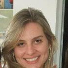 Gabriela Gontijo (Estudante de Odontologia)