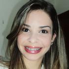 Raíssa Moreira Rodrigues de Souza (Estudante de Odontologia)