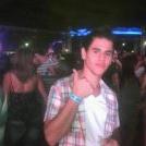 Thales Eduardo (Estudante de Odontologia)