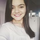 Ranna Bispo (Estudante de Odontologia)
