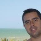 Dr. Victor Leamari (Cirurgião-Dentista)