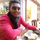 Thierry Gleibson Gomes de Assis (Estudante de Odontologia)