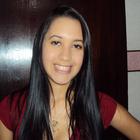 Bianca Nunes de Araújo (Estudante de Odontologia)
