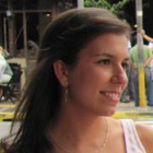 Nataly Medeiros (Estudante de Odontologia)