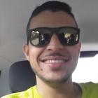Dr. Higor Lopes de Aguiar (Cirurgião-Dentista)