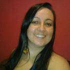 Lucimara Ribeiro (Estudante de Odontologia)
