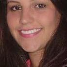 Vanessa de Paula Ribeiro (Estudante de Odontologia)