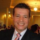 Dr. Mauricio Fernandes (Cirurgião-Dentista)