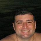 Dr. Jorge Cecyn Filho (Cirurgião-Dentista)