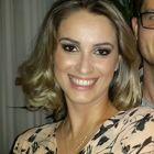 Dra. Polyana Breda Vieira Zanatta (Cirurgiã-Dentista)