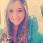 Leticia Barbosa Viana (Estudante de Odontologia)