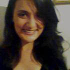 Mariana da Silva Corrêa Nolêto (Estudante de Odontologia)