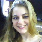 Valéria Pellizzaro (Estudante de Odontologia)