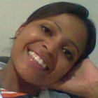 Dra. Tatiana do Nascimento Paulino (Cirurgiã-Dentista)