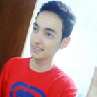 Wesley Oliveira Santos (Estudante de Odontologia)